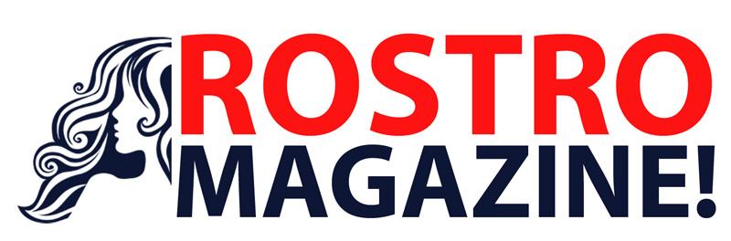 rostromagazinelogo