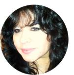 Sandra Pelaez