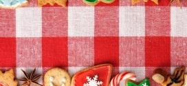 Que la Navidad no te indigeste