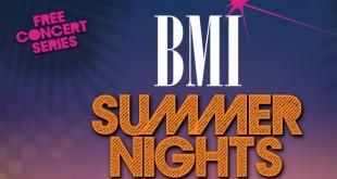BMI_SummerNights-770x434
